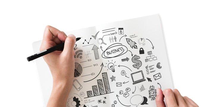 безплатна консултация за бизнеса ви от WEBOZ