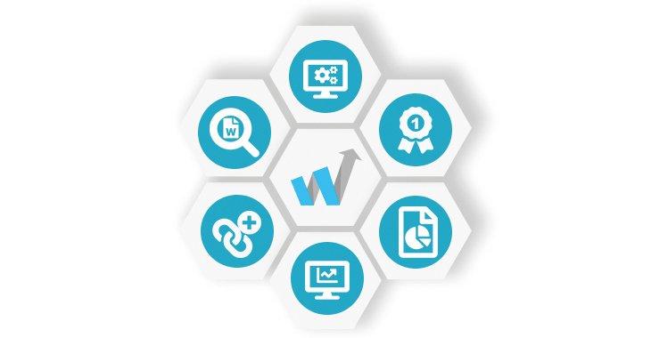 seo оптимизация и анализ на уеб страница